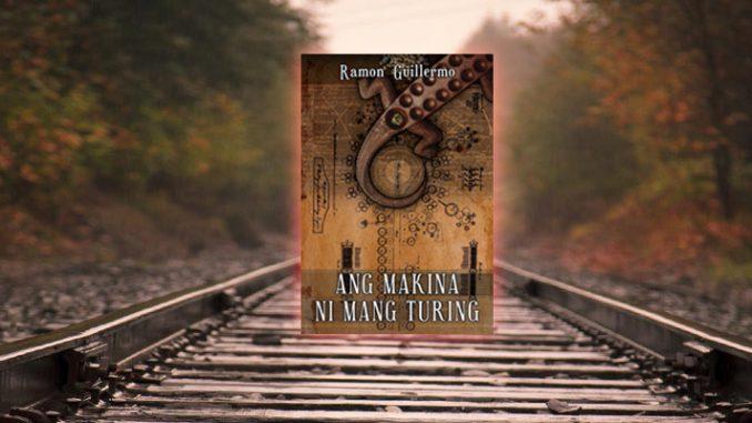 REVIEW: Ang Makina ni Mang Turing | Kyoto Review of