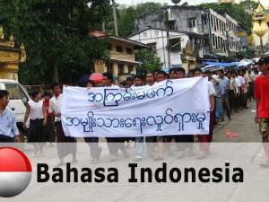 Reassessing_Myanmar_Glasnost_Indonesian