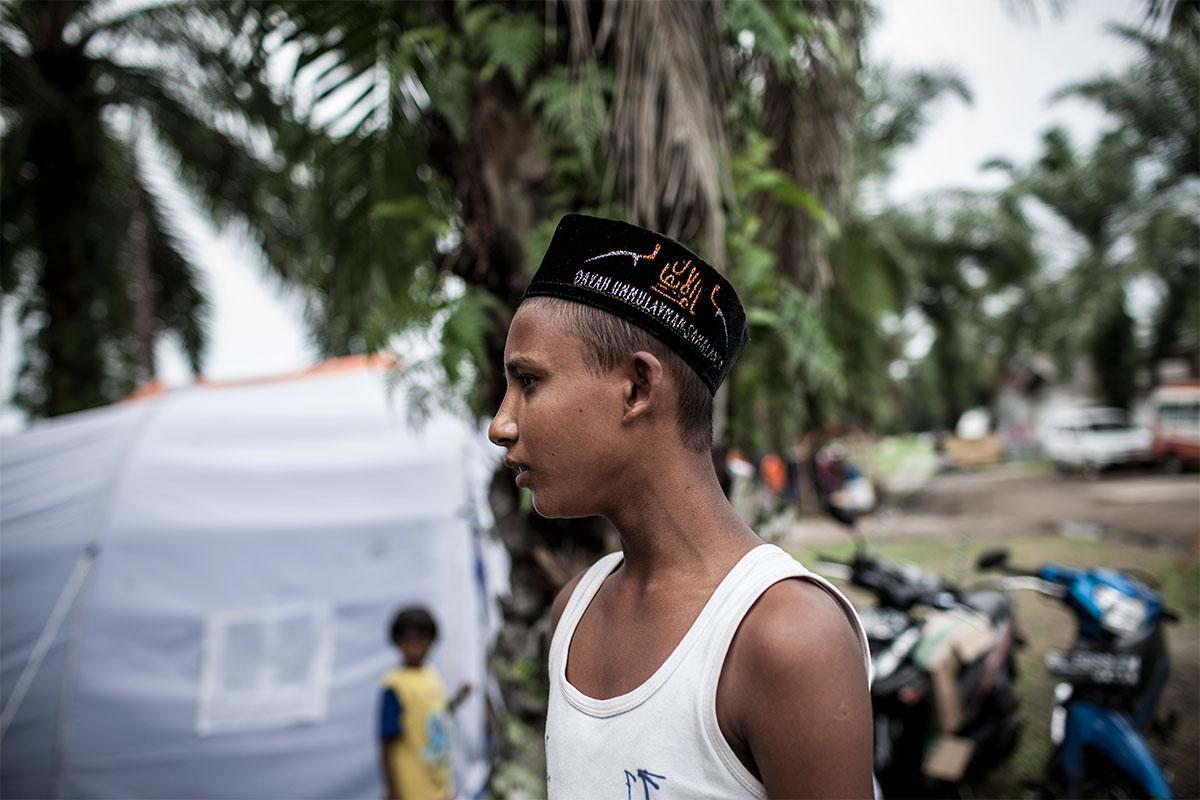 Rohingya-Aceh_Henri_1