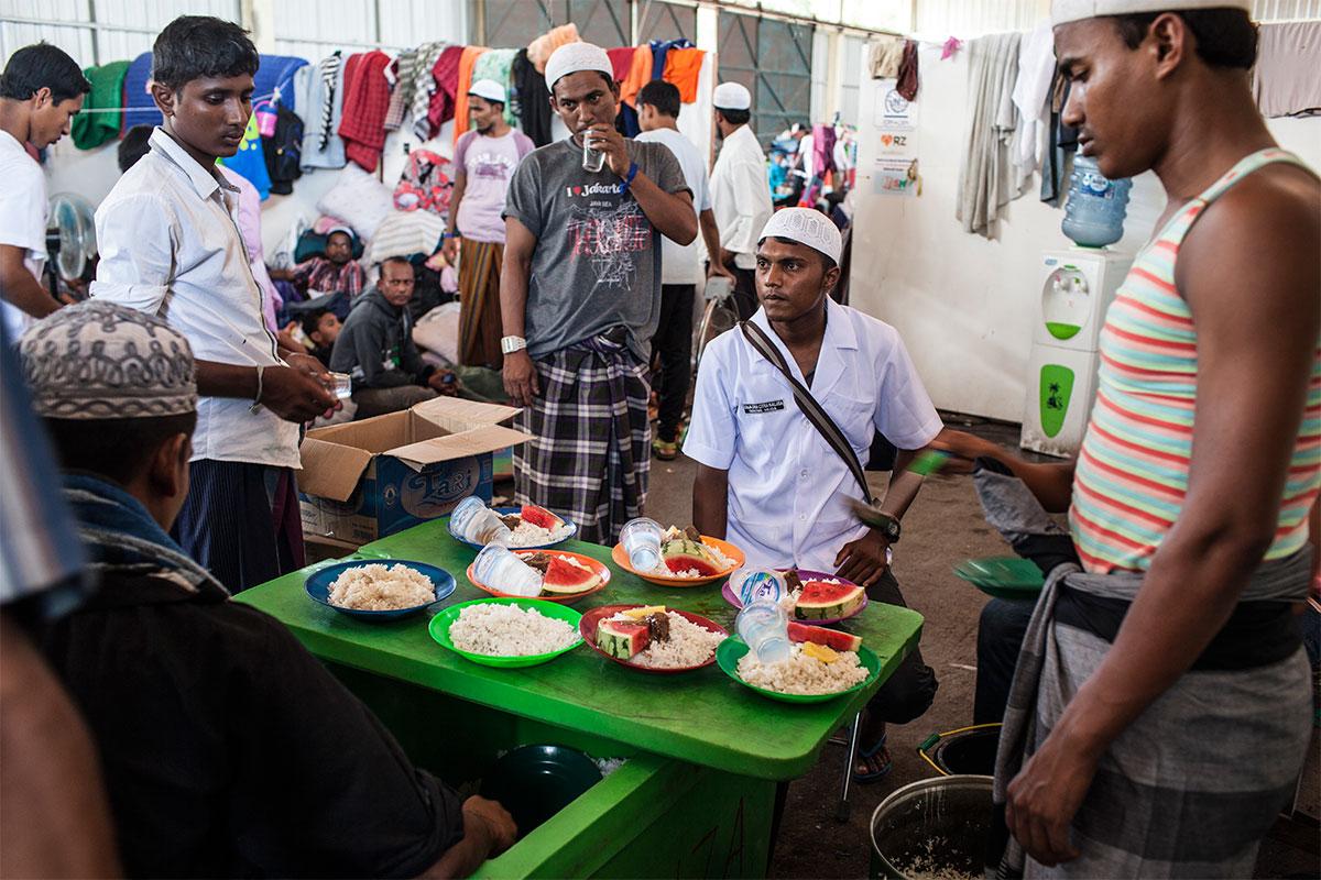 Rohingya-Aceh_Henri_11