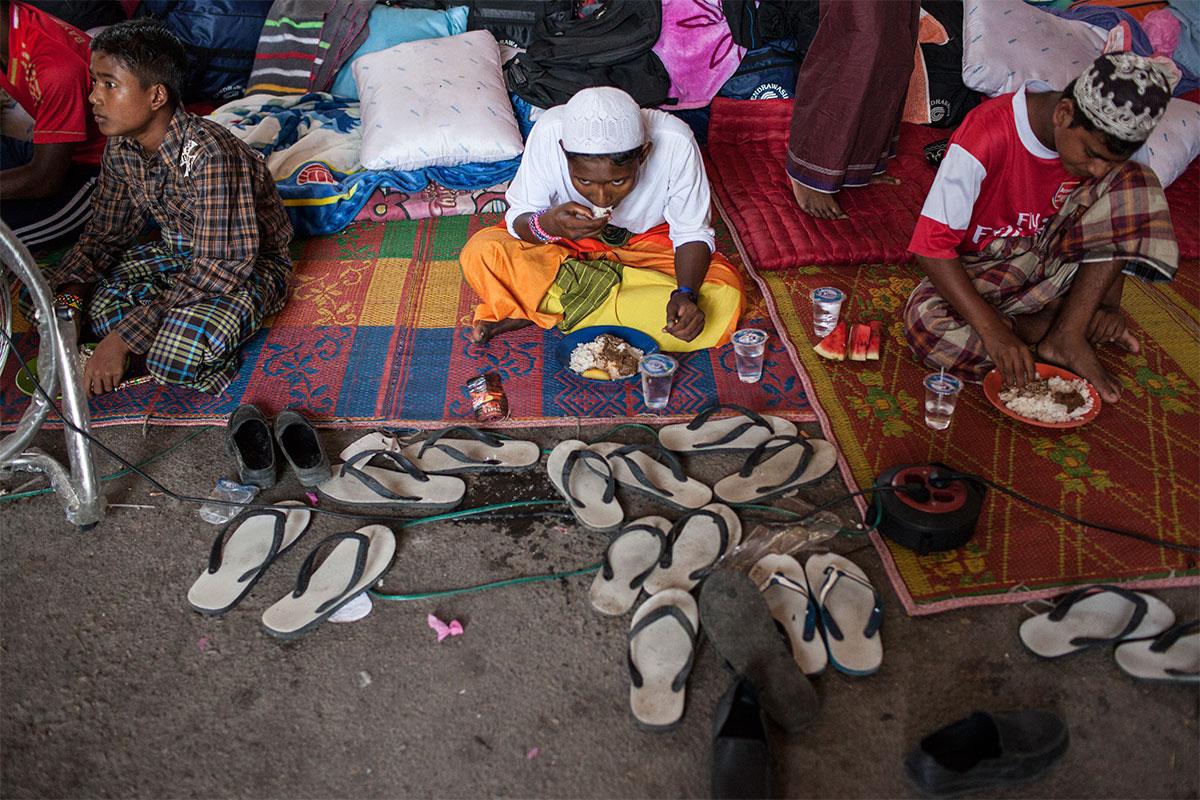 Rohingya-Aceh_Henri_12