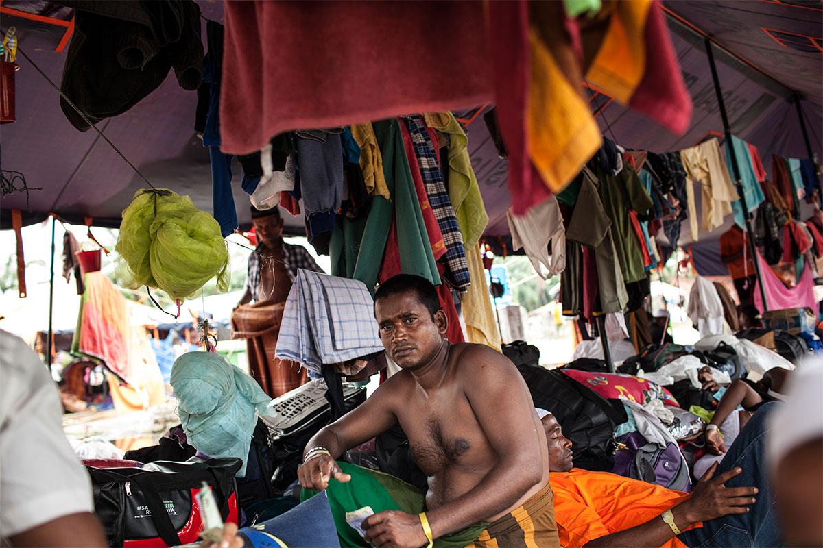 Rohingya-Aceh_Henri_13