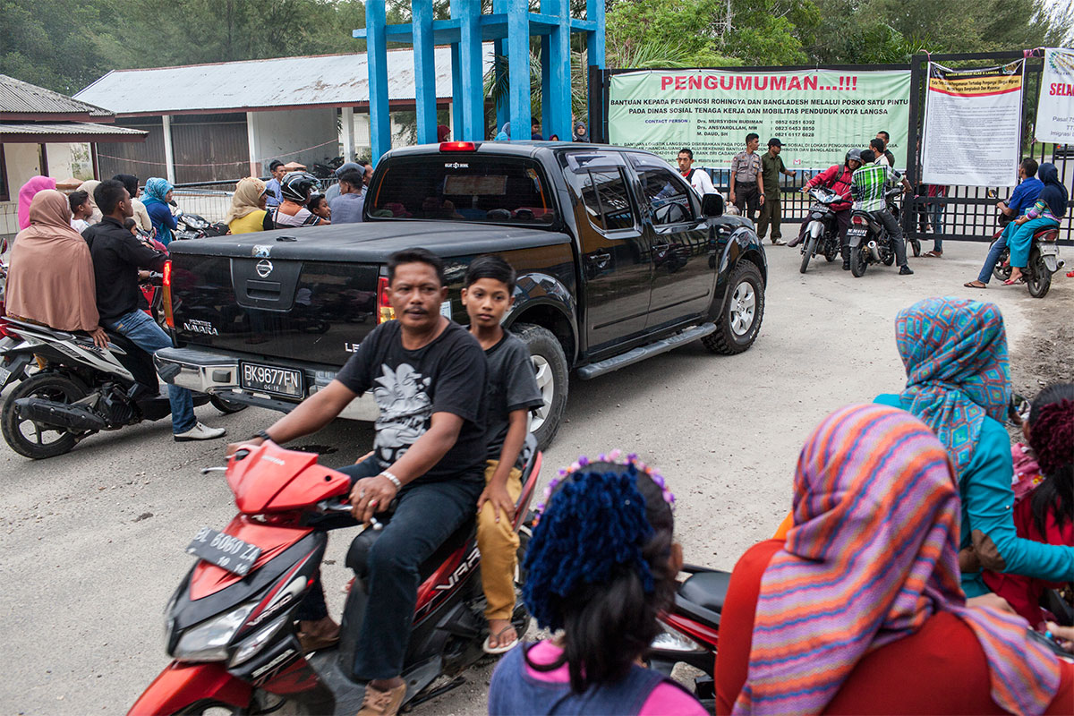 Rohingya-Aceh_Henri_14