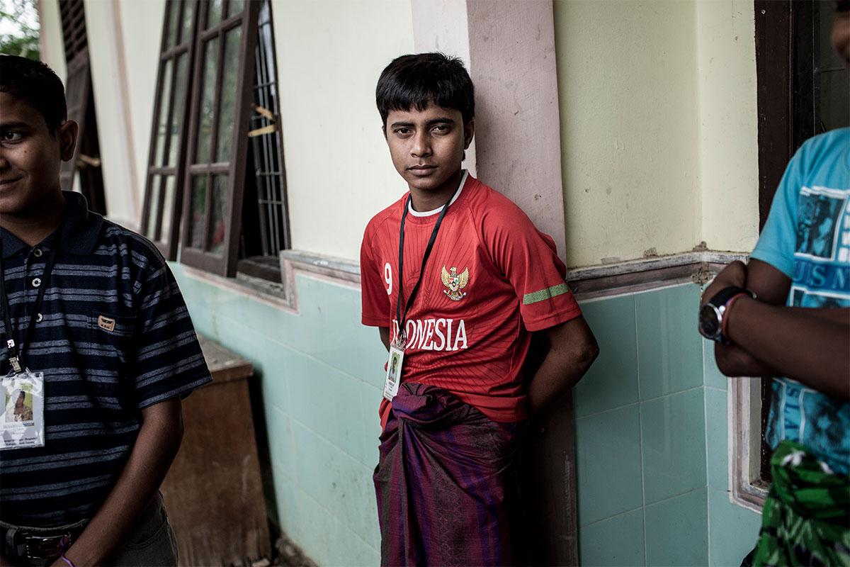 Rohingya-Aceh_Henri_2