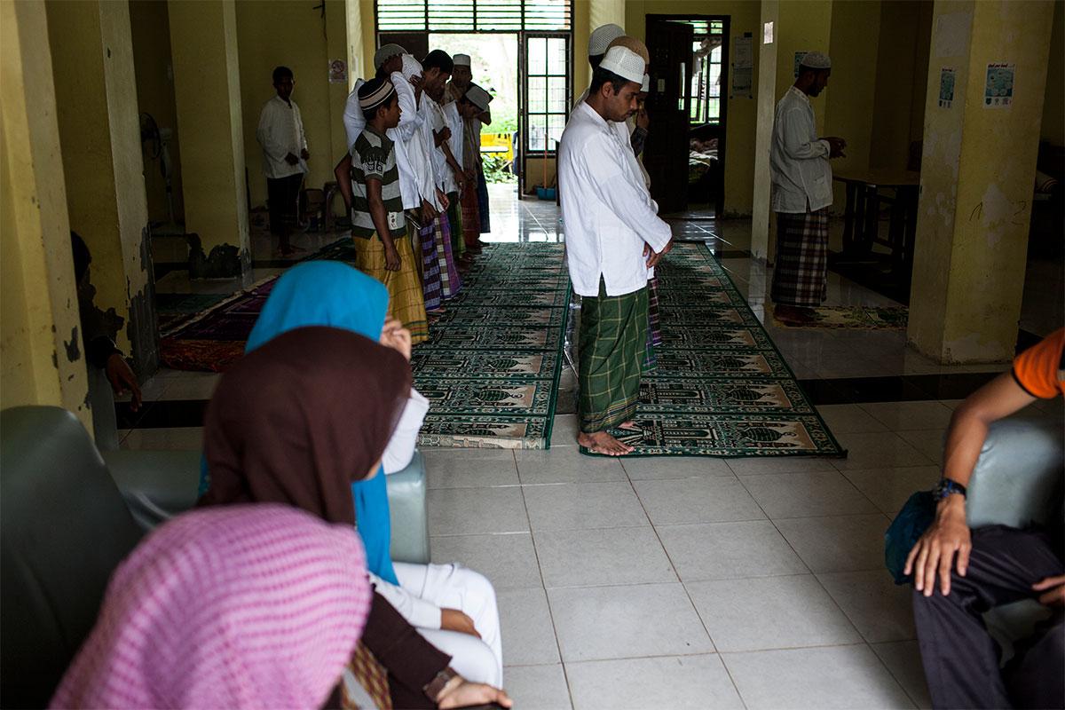 Rohingya-Aceh_Henri_3