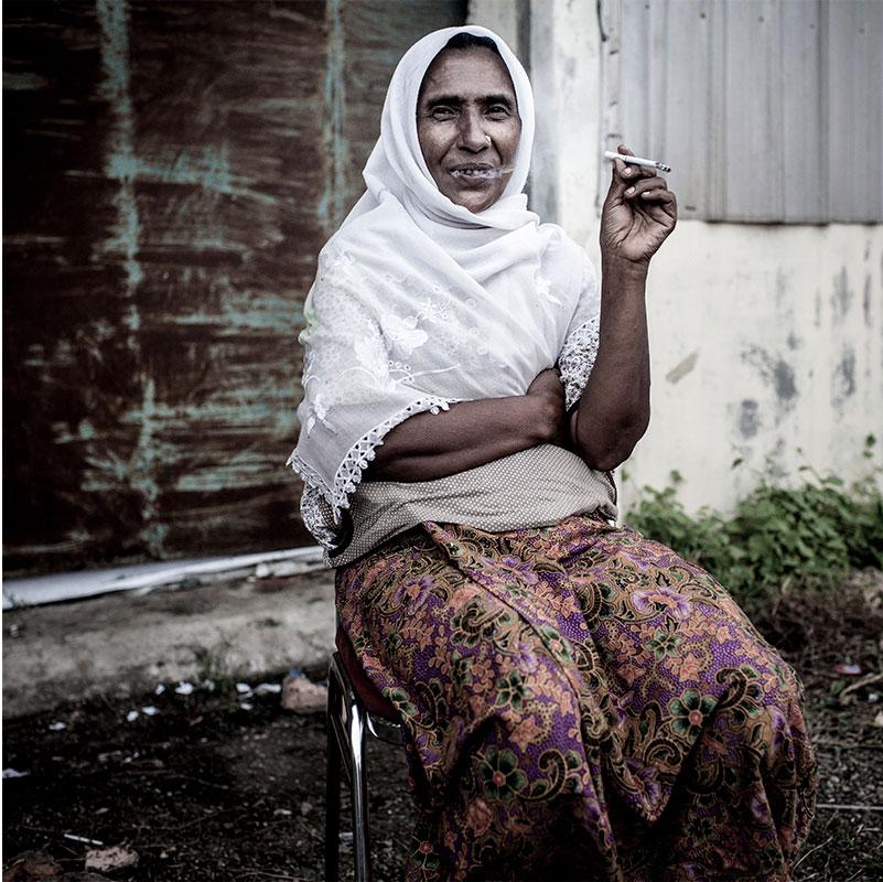 Rohingya-Aceh_Henri_4