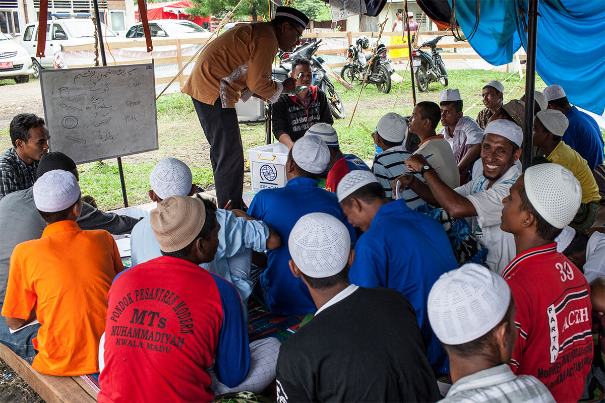 Rohingya-Aceh_Henri_6