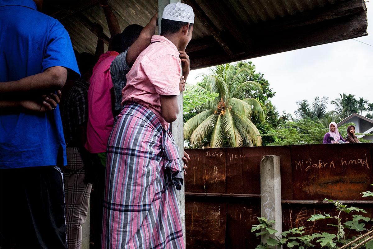 Rohingya-Aceh_Henri_7