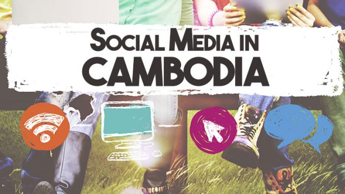 SOCIAL-media-Cambodia-KRSEA