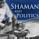 Shaman_header