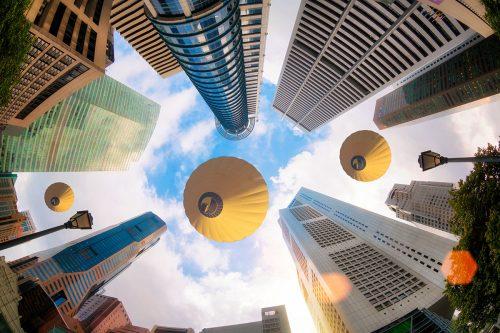 Singapore-KRSEA-ASEAN
