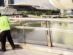 Singapore_Malaysia