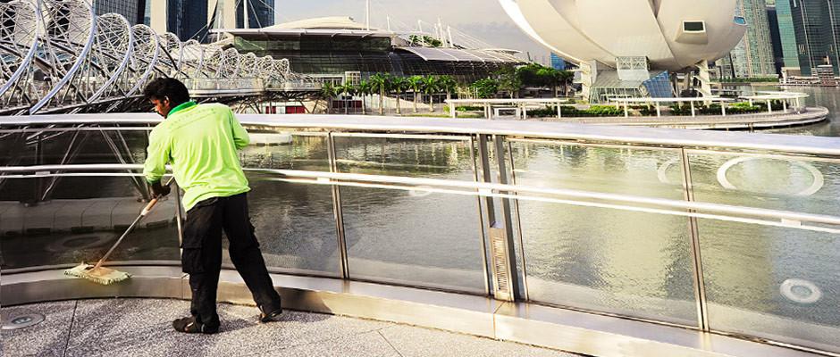 Singapore_Malaysia-940x400