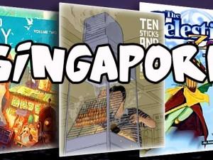Singapore_comics-banner