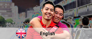 Singapore_english_small