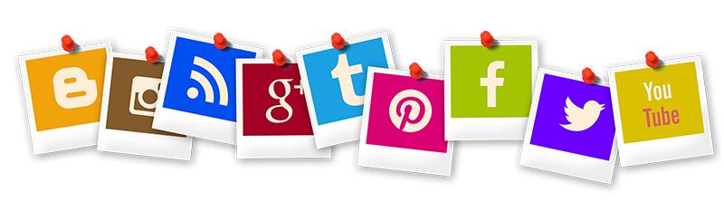 Social-Media-Icons-Cambodia-KRSEA