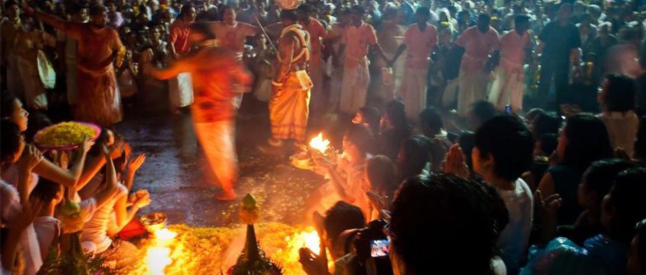 Staging_Hinduism_Bangkok