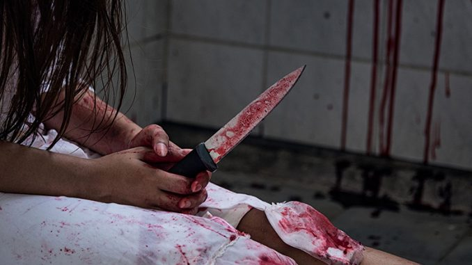 Thai-horror-Kyoto-Review-of-Southeast-Asia