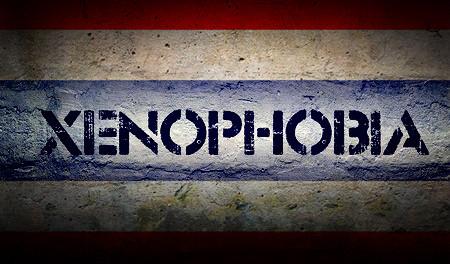 Thai_Xenophobia