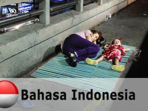 Thai_inequality_ba