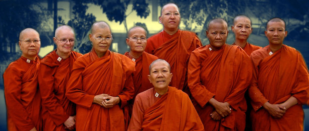 Thai_monks