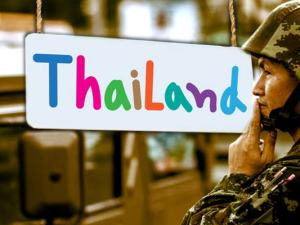 Thailand_coup