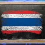 Thailand_southeast_asia