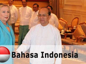 Thein-Sein-Hillary-Japanese-
