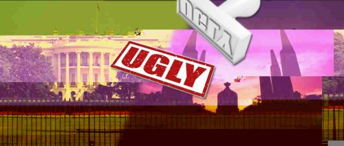 Ugly_banner