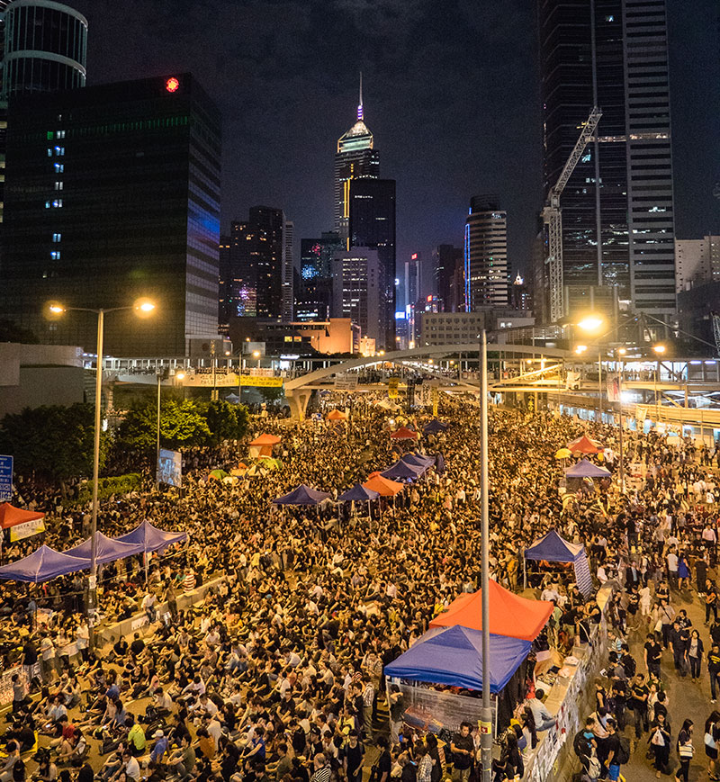 Umbrella_Revolution_Admiralty_crowd
