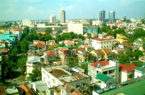 Vietnam_city_economy