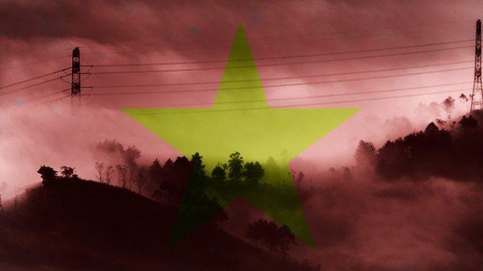 Rising Environmental Awareness in Vietnam | Kyoto Review of