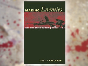 War_State_Building_Burma