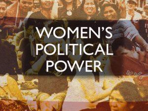 women_thailand
