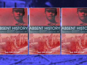 absent_history
