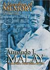 armando_small