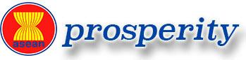 asean-prosperity