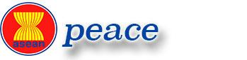 asean_peace