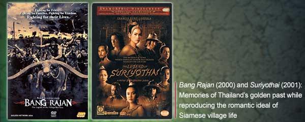 bang-ranan_Suriyothai
