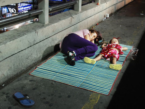 bangkok_homeless