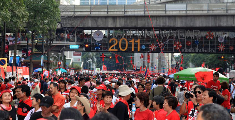 bangkok_red_protests