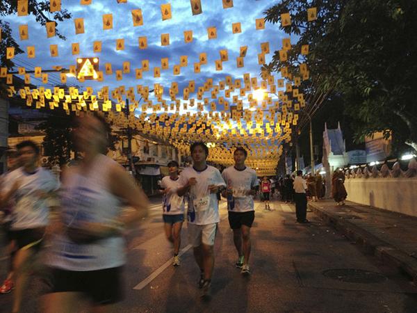 bangkok_runners