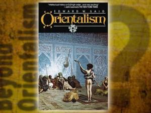 beyond_orientalism