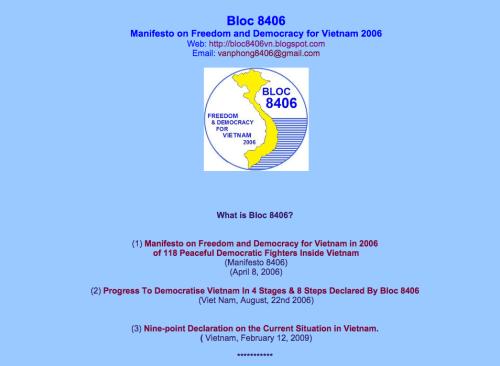 bloc_8406_blog