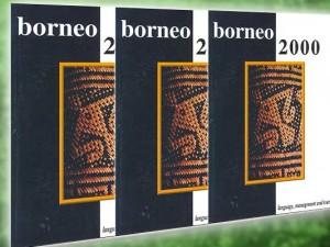 borneo_2000