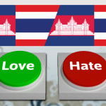 cambodia_thialand_love_hate