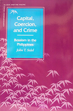 capital_coercion_and_crime