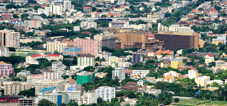 chiang-mai-city-thailand