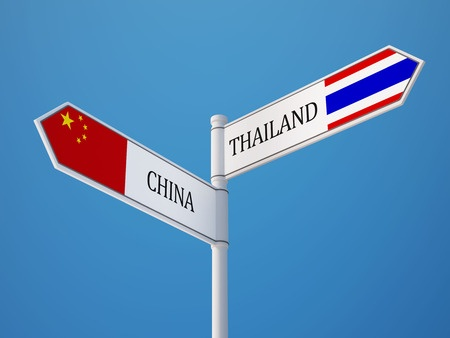 china-thailand_signpost