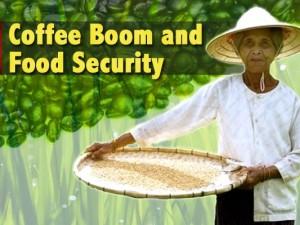 coffee_boom_vietnam